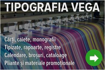 tipografie tipizate